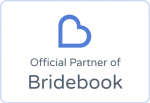 v3-Large-Bridebook-supplier-badge-white-background-3